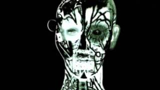 Transhumanism   Hidden History and Agenda