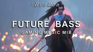 Baixar 🎵 Best of Future Bass Mix 2019   Gaming Music Mix 🎵
