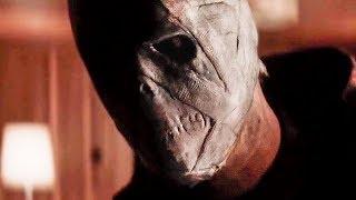 Кукловод — Ужасы (2018) Трейлер фильма