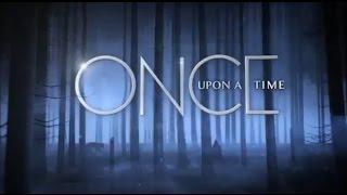 *Once Upon a Time* [Italian Dub 1st&2nd Season]