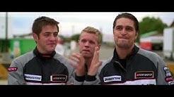 Born To Race 2 Full Movie