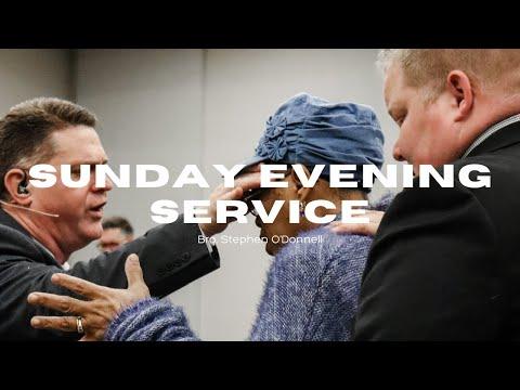 Apostolic Pentecostal Church Live Stream