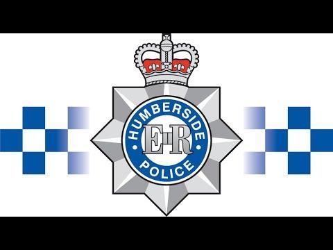 Lesley Mooney drugs and handling stolen goods