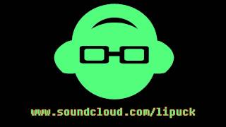 Download LMFAO - Party Rock Anthe (Lipuck REMIX) HQ ONLY SONG MP3 song and Music Video