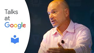"Andrew McAfee: ""More From Less"" 