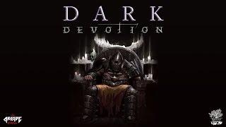 Dark Devotion - Announcement Trailer