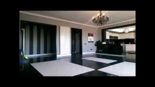 Penthouse 4 cam., panorama superba, Zorilor, ultrafinisat, mobilat utilat lux !