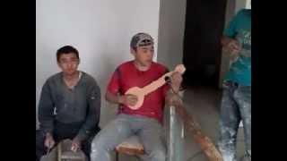 узбекский прикол группа гуммон