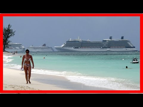 Latest News - The Paradise papers: can your retirement money in the caymans. You can get it back?