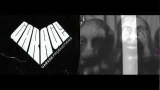 Majmok Bolygója - Dzsordzsó Dzsörmen & Tom Vájnör (Exclusive Video)