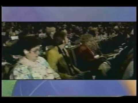 Fourth World Conference on Women (Beijing 1995)