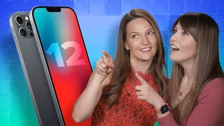 iPhone 12 rumors: What we REALLY want