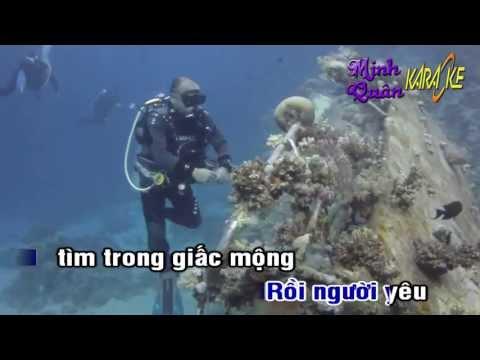 Karaoke - Gian hon 2 - Chien Thang