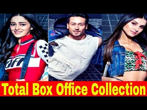 soty-2-full-movie-review-box-office-collection-student-of-the-year-worldwide-collection-soty-2-movie