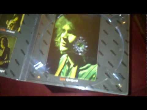 RIBLJA CORBA BOX SET 1978-1990