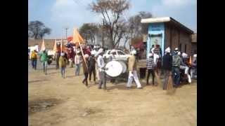My Village Rupana       Shri Guru Ravidas Jayanti 2013