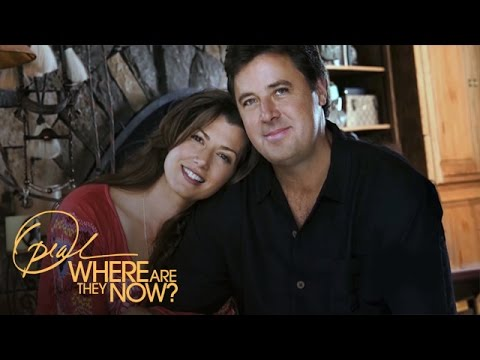 What Amy Grant Learned From Her Marriage to Vince Gill | Where Are They Now | OWN