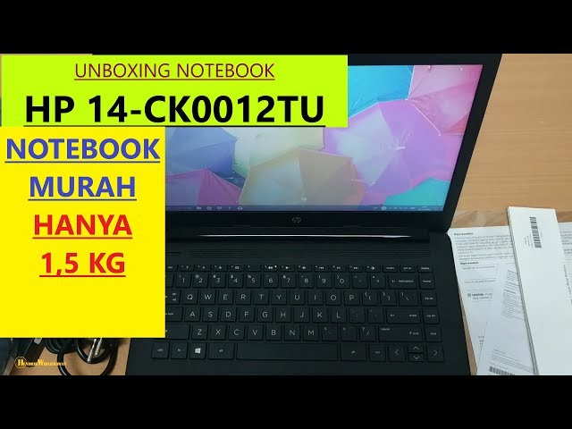 Harga Hp 14 Ck0009tu Ck0010tu Ck0011tu Ck0012tu Ck0013tu Spesifikasi Oktober 2020 Pricebook