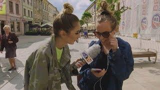 Co się słucha #Lublin