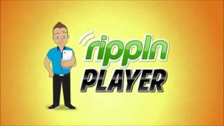 rippln | Great Opportunity or JUST a Clever Marketing Scheme?