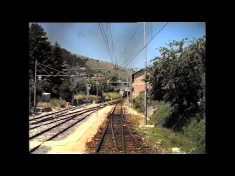 CAB RIDE PESCARA - AVEZZANO - ROMA T.NI 6/9