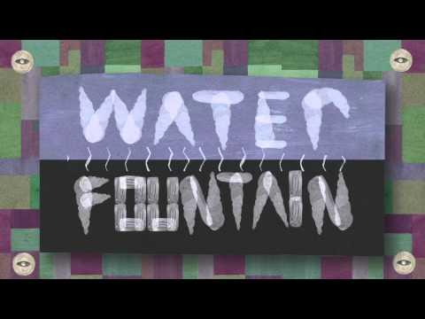 tUnE-yArDs - Water Fountain (DJ Marfox remix ft. Pearls Negras)