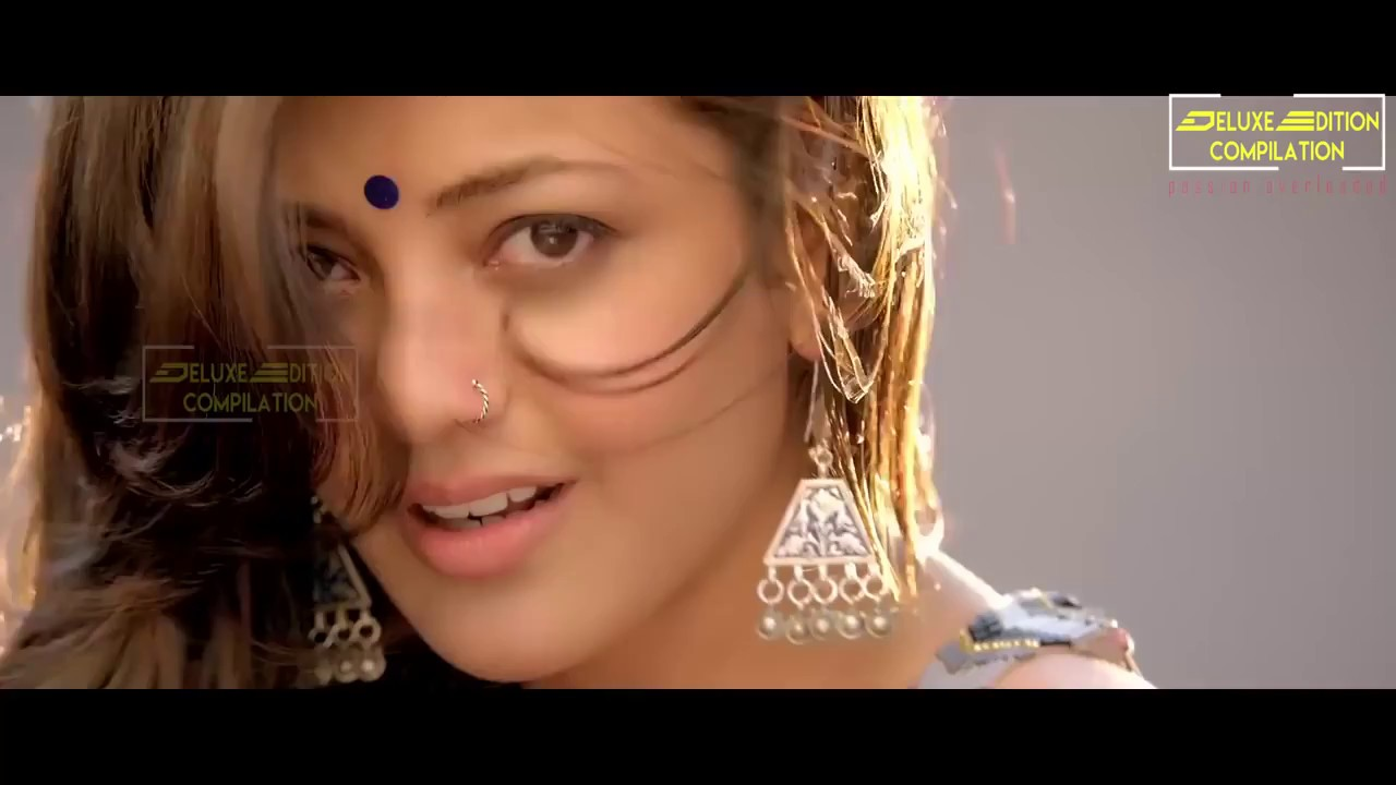 Showing Xxx Images For Kajal Agarwal Hot Sexy Movie Xxx