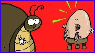 PARODIE GRUPPI D INCONTRO E COSE STRANE Video divertenti Vignette animate Video divertentissimi