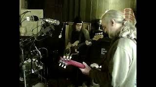 Grasshopper Kaplan sf Moonflower wLs Razor Blade Baby original songsmusicanalog Eddie Underwood bass