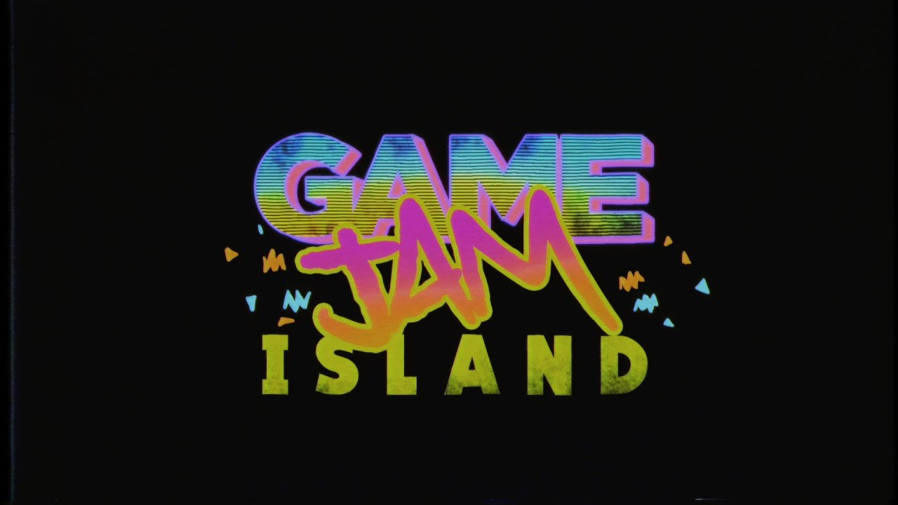 Jam Island 1 Episode Is Free Lives Up To