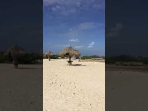 Aruba 2016 Dec