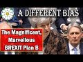 So What Was Theresa May S Brexit Plan B mp3