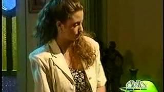 Кофе с ароматом женщины 4-1 дублированный рус перевод(, 2012-12-27T13:21:56.000Z)