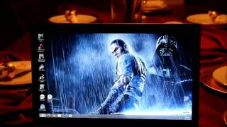 How to Rip Bluray Movies and 3D Bluray Movies to Your Computer Free