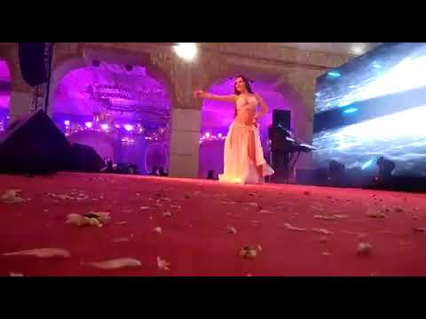Russian Belly Dancers For Events in Delhi, Mumbai, Goa Booking +91-9716903703