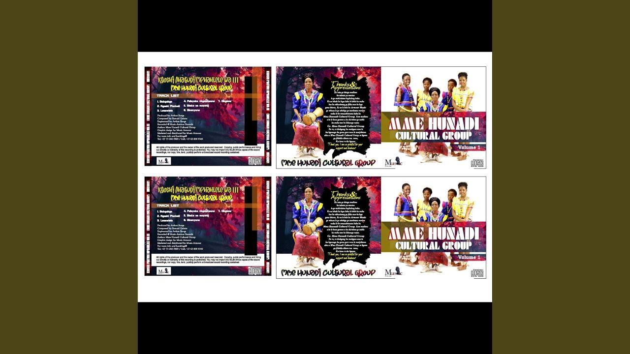 Download Dinonyane