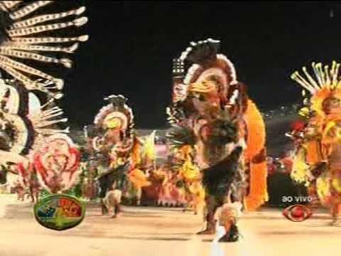 musicas do boi garantido 2011 para