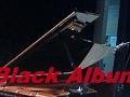 Black album n. 3