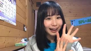 岡田あずみアクターズスクール広島公式 2020年04月08日20時32分37秒 SHOWROOM配信3/3.