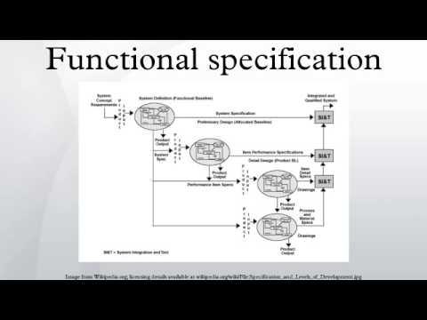 cozy functional specification wikipedia ivoiregion