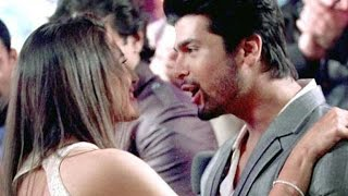BREAKING NEWS | Gauhar Khan & Kushal Tandon PATCH UP