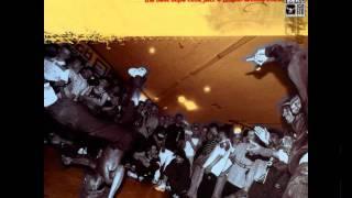 DJ Roughneck - Comin