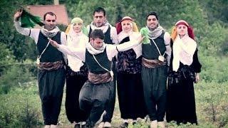 HOZAN AYTAÇ - POTPORİ - (KEYNÊ) - HD - KALİTE