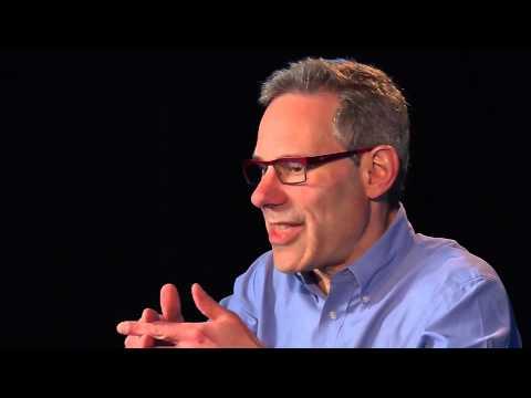 David Edelman: Mastering Digital Marketing, What companies should do