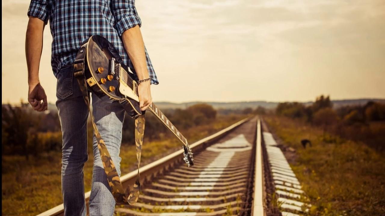 Горная дорога — жди новых интересных предложений по работе, которые принесут значительную прибыль.