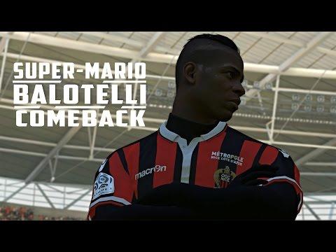 pes-2017---mario-balotelli-goals-&-skills-hd-60fps-(super-mario)