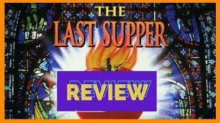 The Last Supper (1996) Movie Review!