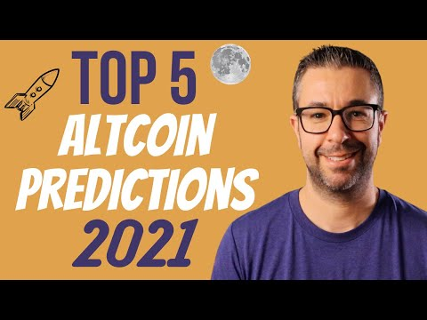 top-altcoins-to-buy-now-₿-crypto-predictions-for-2021-|-altcoin-picks