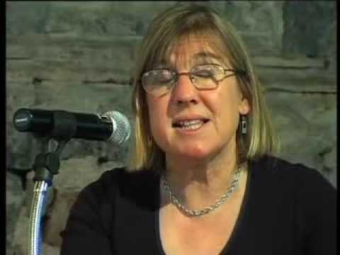 Christine Chinkin - Human Security in Iraq - World Tribunal on Iraq - June 2005