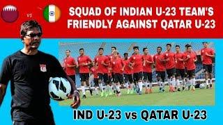 Qatar U23 - Team Videos - AllGoals com
